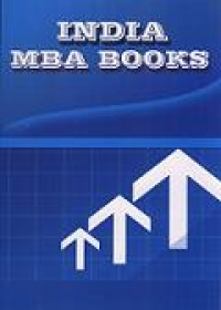 MBA 204 Marketing Management